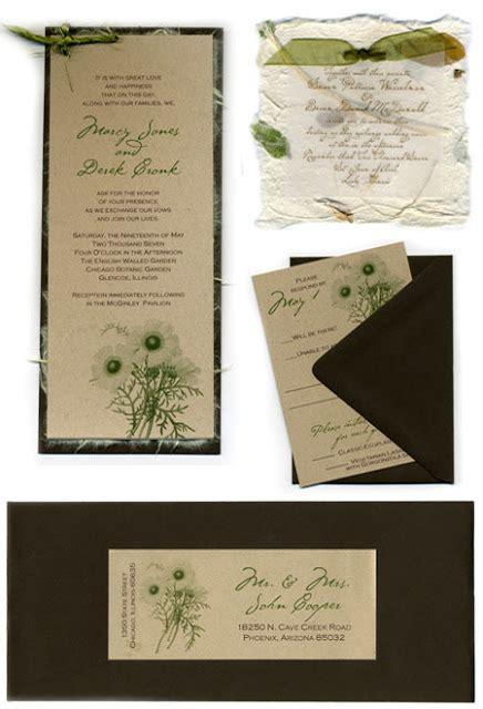 Hochzeitseinladungen Individuell by Bcgevents June 2011