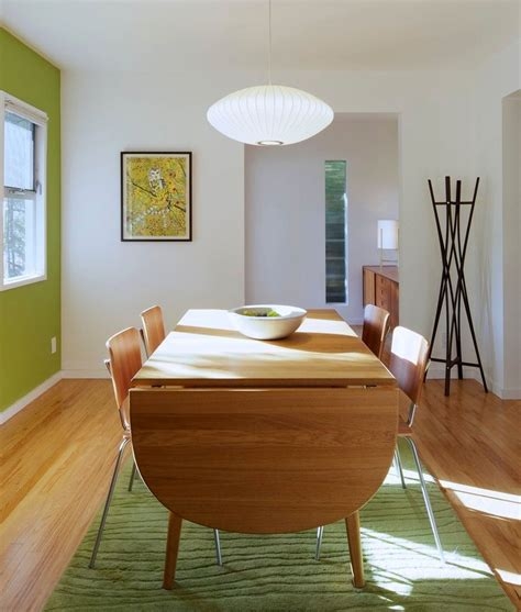 lime green accent wall 19 delightful lime green accent walls to rejoice your home