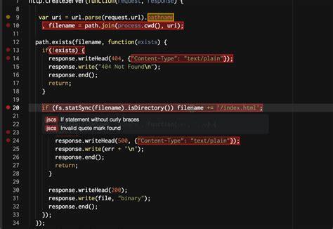 format html code in atom atom rails readme md at master 183 lazaronixon atom rails