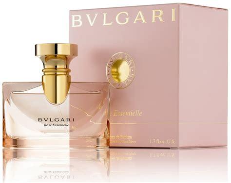 Parfum Bvlgari Original zora shop bvlgari