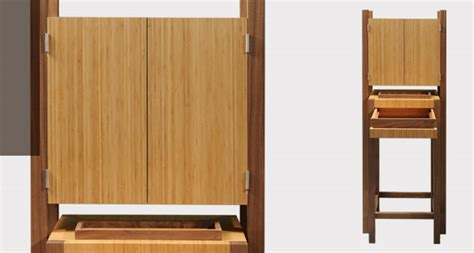 japanische designer möbel design bambus m 246 beldesign bambus m 246 beldesign designs