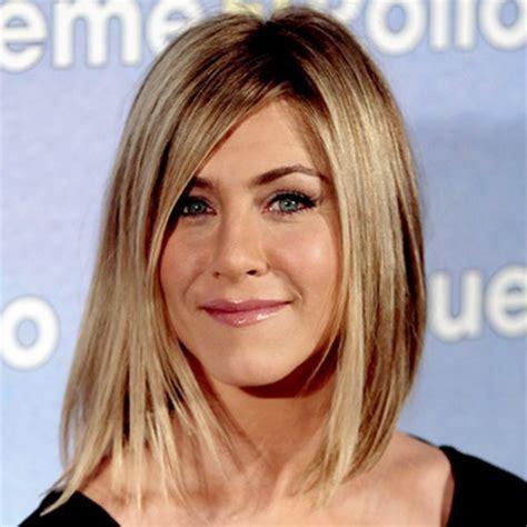 imagenes de corte cabello para dama fotos de corte de pelo mujer