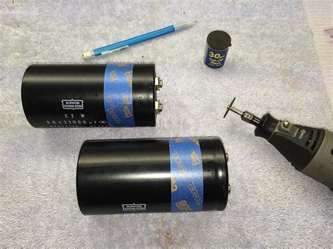 filter capacitor price filter capacitor replacement 28 images 10000uf 100v filter capacitor electrolytic audio hifi