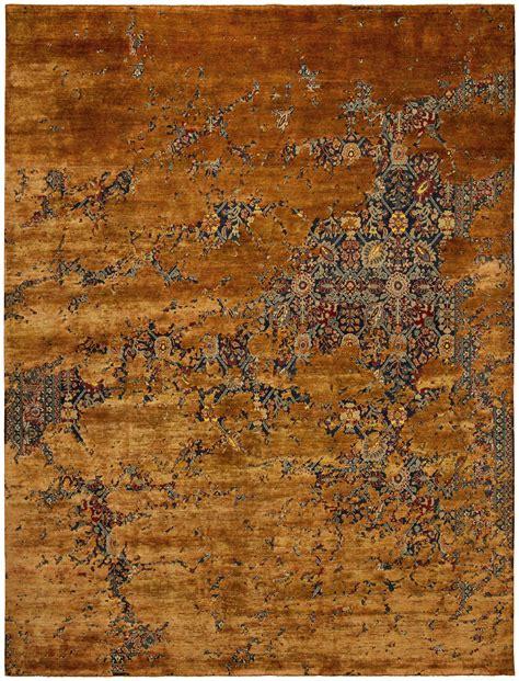 teppich jan kath fast zu schade f 252 r den fu 223 boden teppiche jan kath