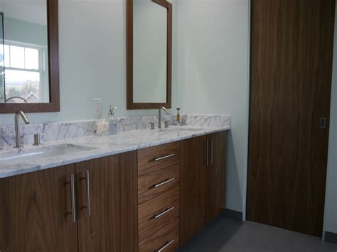 bathroom vanities sacramento bathroom vanities sacramento wall mount bathroom vanity