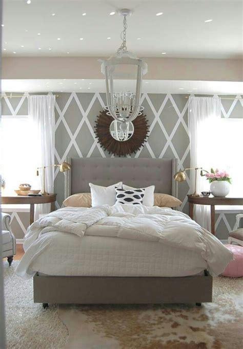 schlafzimmer ideen alternativ wandfarben im schlafzimmer 105 ideen f 252 r sch 246 ne n 228 chte