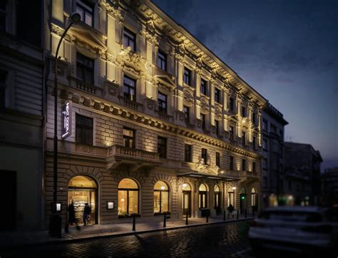 cosmopolitan hotel prague 113 1 3 0 updated 2018 prices reviews republic cosmopolitan hotel prague tschechien prag booking