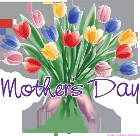 mothers day clipart redirecting