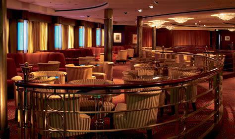 celebrity lounge vancouver ms infinity vancouver to alaska celebrity cruises