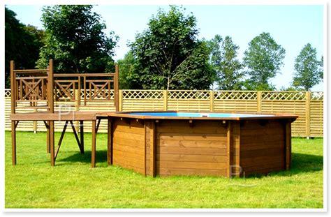 terrazza legno piscineinlegno it vendita di accessori per