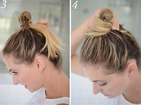 tricks to get the hairstyle you want in acnl tutorial 19 estilos de coques para diferentes cabelos