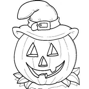 baby pumpkin coloring pages lantern free colouring pages