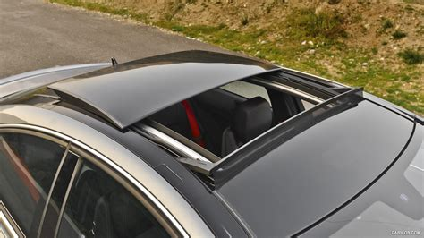 mercedes c250 coupe 2013 panoramic sunroof