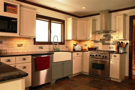 Country Kitchen Cabinet Ideas 84 Custom Luxury Kitchen Island Ideas Designs Pictures Comprised Of Wall And Rich Wood