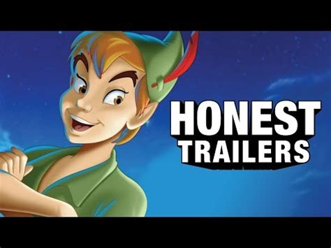 frozen 2 teljes film magyarul online frozen fever teljes film magyarul videolike