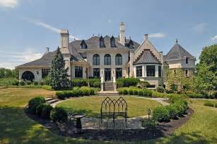 Style Mansions by Mansions More Style Mansion In