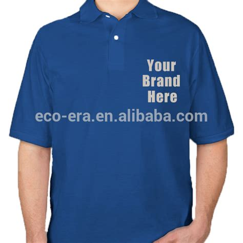 design your own custom blank polo t shirts high quality 100 cotton fancy t shirts buy new new 2014 high quality custom blank polo t shirt customized embroidery design create your own