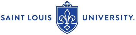 billiken new logo brand new new logos for louis by