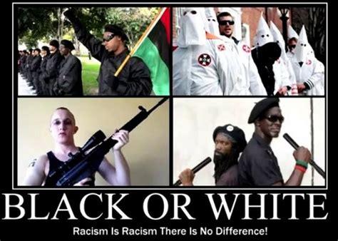 nigger violence black on white violence taking back america
