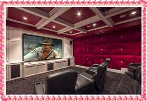 home theatre design charming decoration ideas photos of
