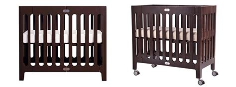three in one baby cribs top 10 best portable baby crib reviews editor s