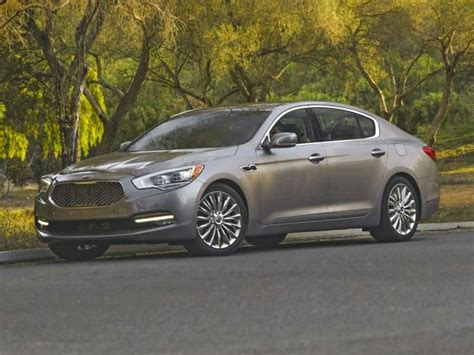 Kia Optima K900 2016 Kia Price Quote Buy A 2016 Kia K900 Autobytel