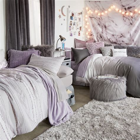 room decoration idea room ideas college room decor inspiration dormify