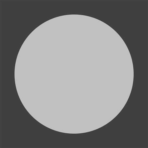 test pattern circle imagemagick scaling algorithms
