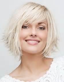 coupe cheveux fins 2014