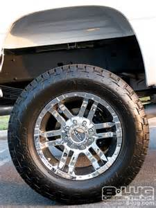 Truck Wheels Chevy Silverado 301 Moved Permanently