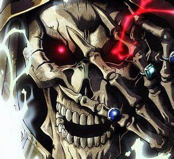 film anime overload movie detective conan zero no shikkounin reveals main