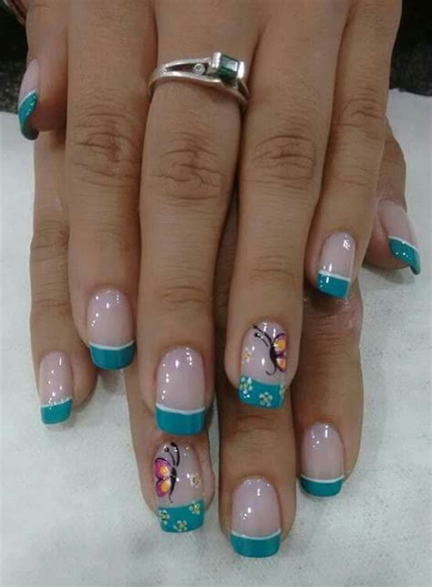neat concerbative nails 7889 best images about neat nails on pinterest nail art