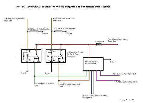 28 e39 lcm wiring diagram jeffdoedesign