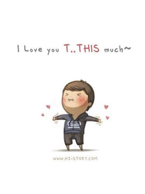 imagenes i love you so much my boyfriend i love and i love you so on pinterest