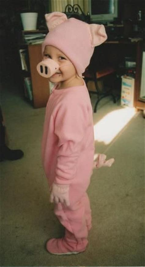 pig costume for 1000 ideas about pig costumes on pig ears guinea pig and guinea pigs