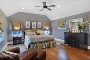 benjamin moore dior gray paint things i love pinterest benjamin moore bedrooms and paint