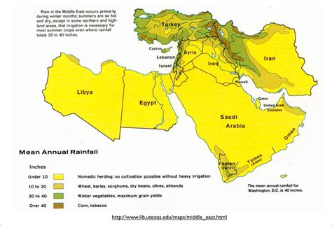 middle east vegetation map southwest asia and africa geocurrents