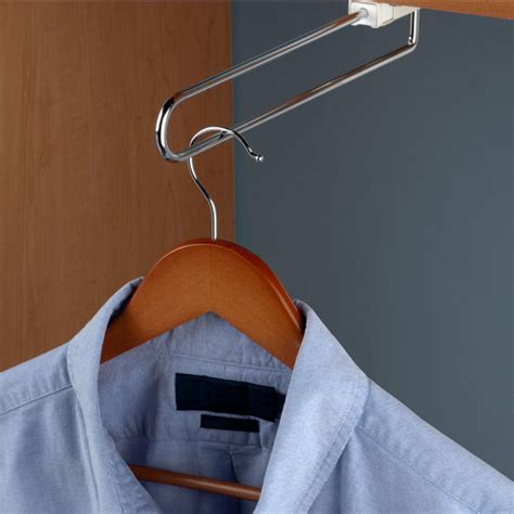 Pull Out Closet Rod by Pull Out Closet Rod Quotes