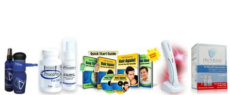 hair loss treatment reviews healthful secrets revealed