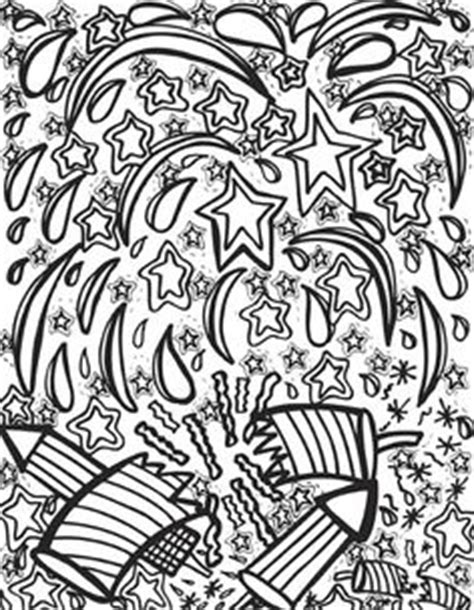 abstract doodles on pinterest doodles abstract and
