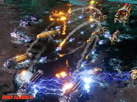 free full version download red alert 3 command and conquer red alert 3 full version free download