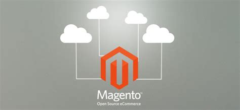 best server for magento how to select a hosting solution for magento