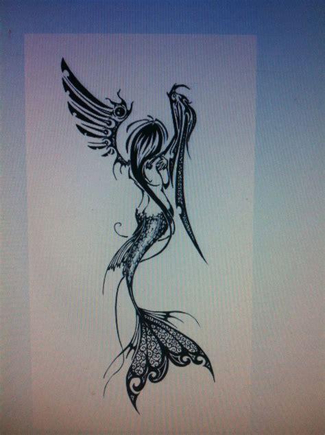 images  women draw doodle  pinterest