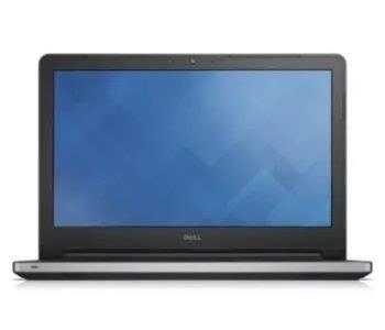Harga Lenovo Ideapad 320s spesifikasi dan harga lenovo ideapad 320s 13ikb november
