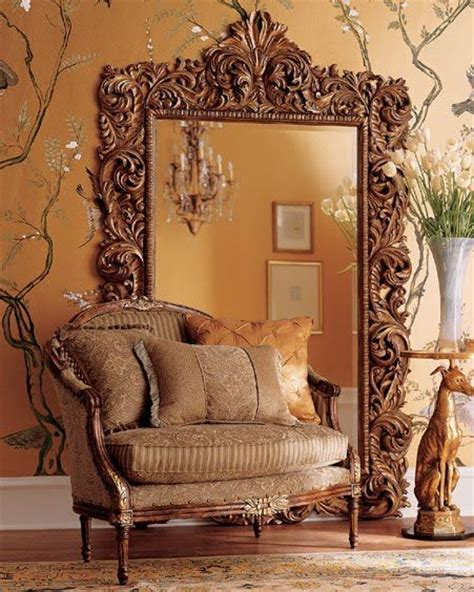 17 best ideas about mirror 17 best ideas about beautiful mirrors on pinterest