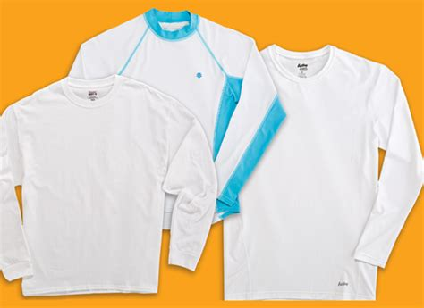 sun protective clothing consumer reports