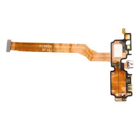 replacement oppo a53 charging port flex cable alex nld