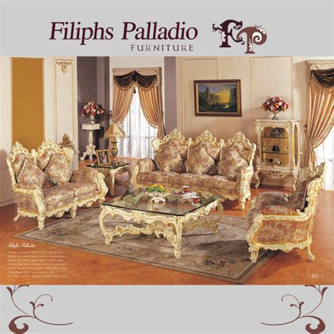 french living room furniture china french furniture living room sofa set hand carved