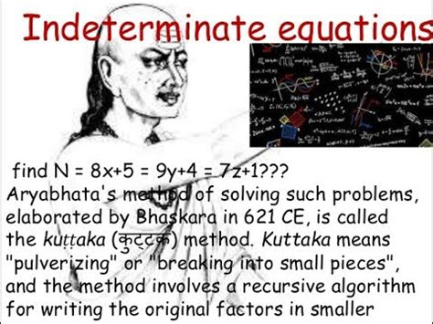 aryabhatta biography in hindi in pdf arya bhatta an indian great scientist who discovered the