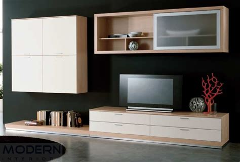 modern wall unit modern wall unit sp composition 151 sp wall unit sp